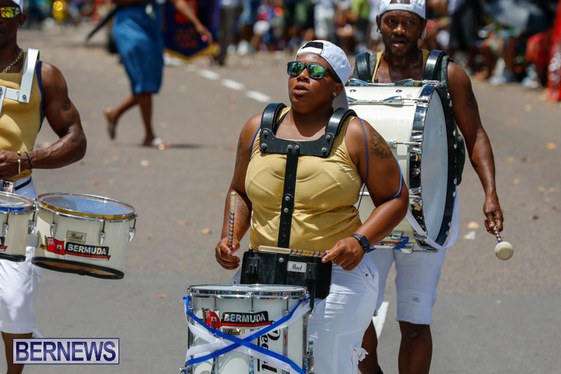 Bermuda-Day-Heritage-Parade-What-We-Share-May-25-2018-9427