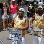Bermuda Day Heritage Parade - What We Share, May 25 2018-9429