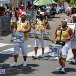Bermuda Day Heritage Parade - What We Share, May 25 2018-9430