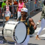 Bermuda Day Heritage Parade - What We Share, May 25 2018-9436