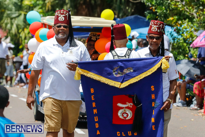 Bermuda-Day-Heritage-Parade-What-We-Share-May-25-2018-9439