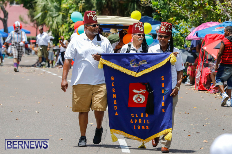 Bermuda-Day-Heritage-Parade-What-We-Share-May-25-2018-9442