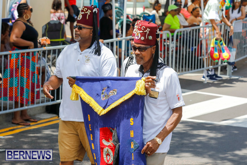 Bermuda-Day-Heritage-Parade-What-We-Share-May-25-2018-9450