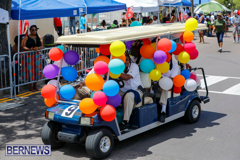 Bermuda-Day-Heritage-Parade-What-We-Share-May-25-2018-9452