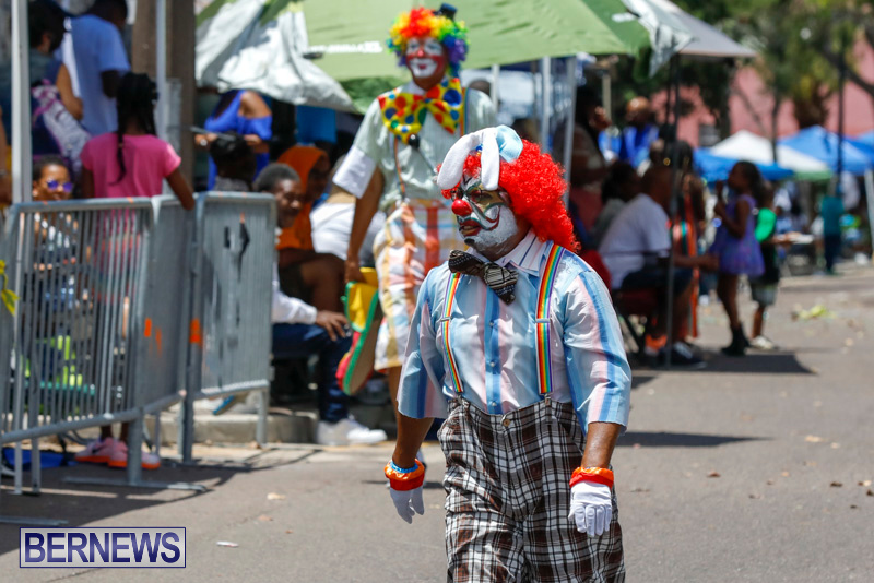 Bermuda-Day-Heritage-Parade-What-We-Share-May-25-2018-9453