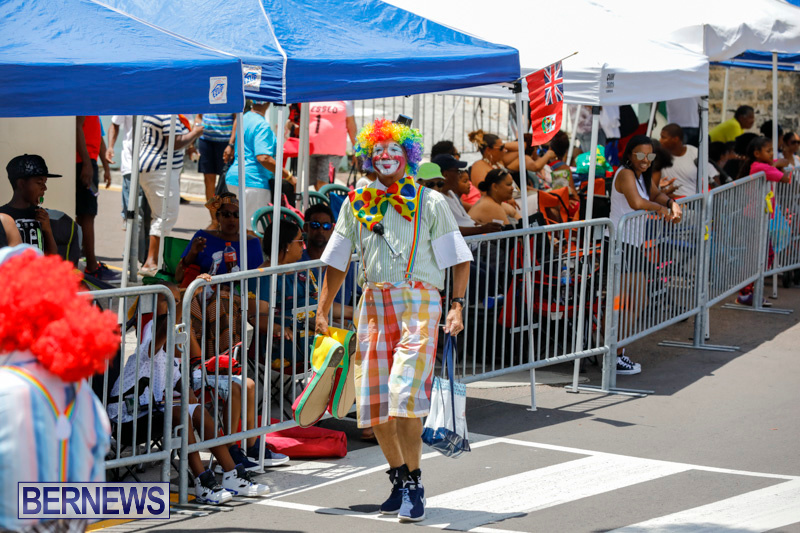 Bermuda-Day-Heritage-Parade-What-We-Share-May-25-2018-9465
