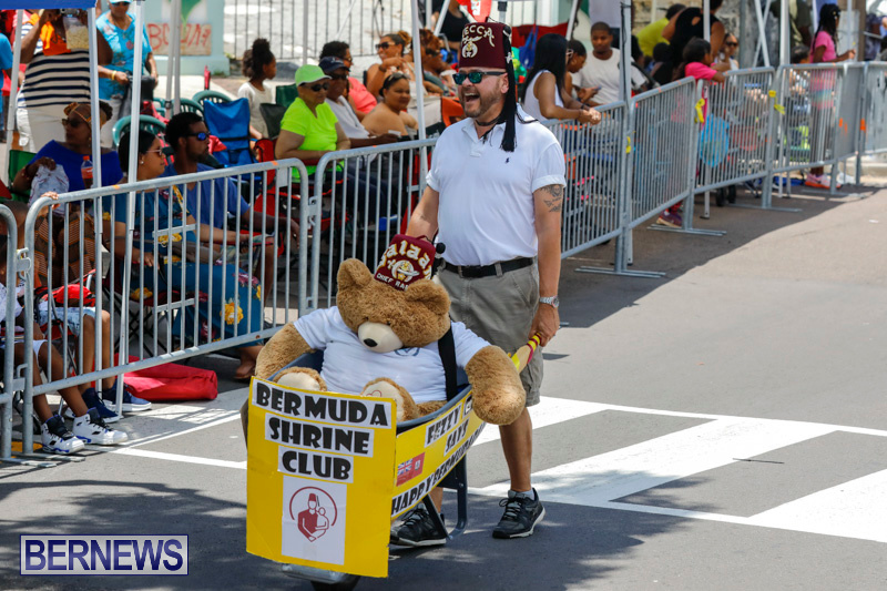 Bermuda-Day-Heritage-Parade-What-We-Share-May-25-2018-9469