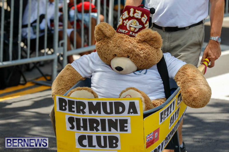 Bermuda-Day-Heritage-Parade-What-We-Share-May-25-2018-9471