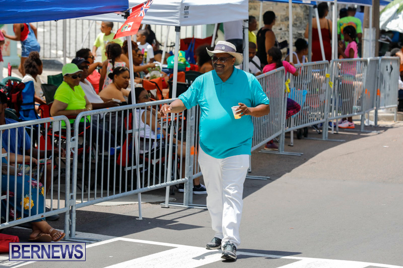 Bermuda-Day-Heritage-Parade-What-We-Share-May-25-2018-9478