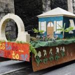 Bermuda Day Parade Floats May 2018 (10)