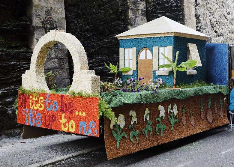 Bermuda-Day-Parade-Floats-May-2018-10