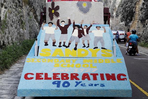 Bermuda-Day-Parade-Floats-May-2018-19