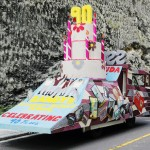Bermuda Day Parade Floats May 2018 (2)