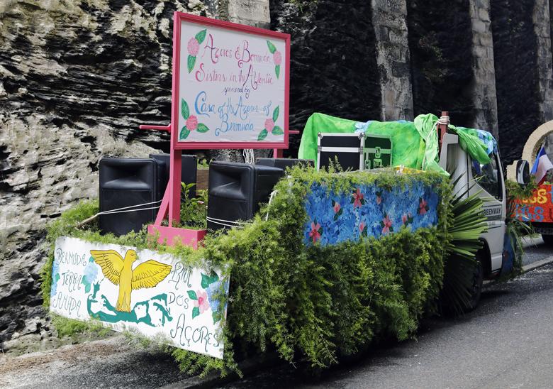 Bermuda-Day-Parade-Floats-May-2018-9