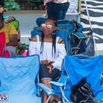 Bermuda Day Parade May 25 2018 (10)
