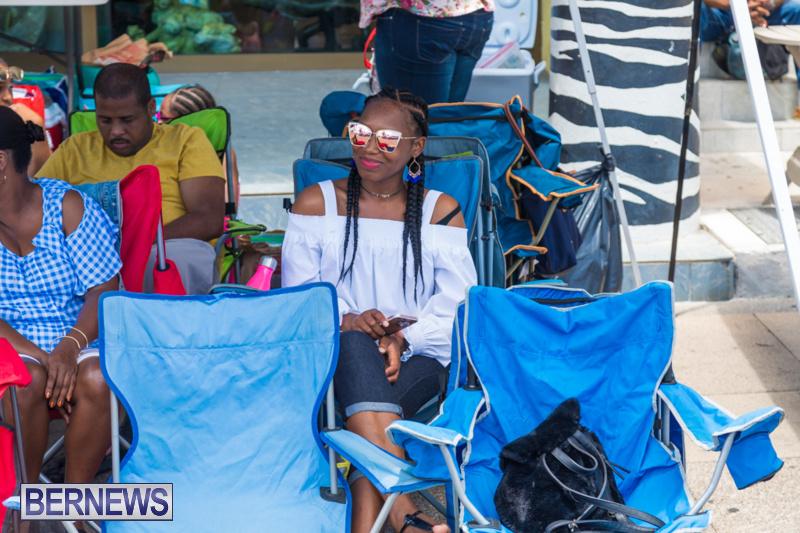 Bermuda-Day-Parade-May-25-2018-10