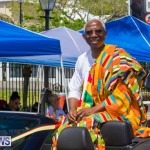 Bermuda Day Parade May 25 2018 (104)
