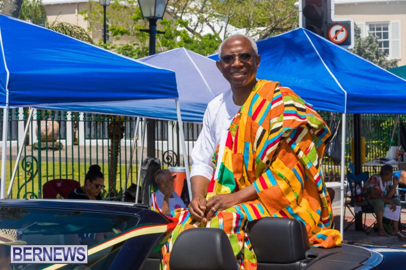 Bermuda-Day-Parade-May-25-2018-104