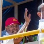 Bermuda Day Parade May 25 2018 (105)