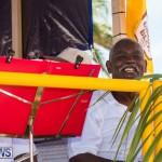Bermuda Day Parade May 25 2018 (106)