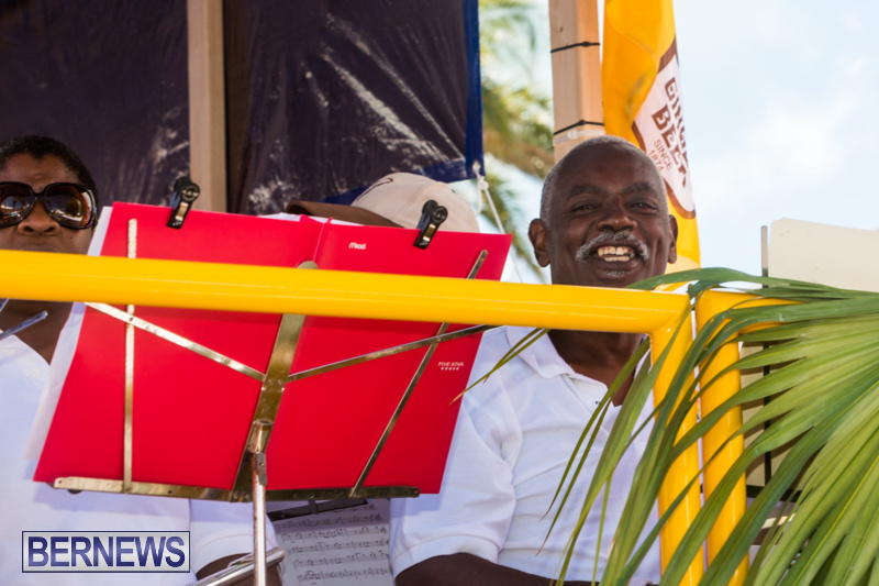 Bermuda-Day-Parade-May-25-2018-106