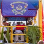 Bermuda Day Parade May 25 2018 (109)