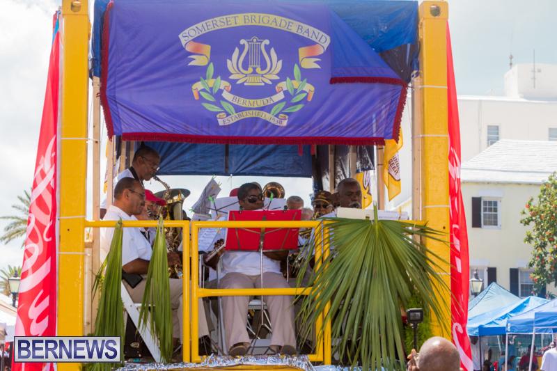 Bermuda-Day-Parade-May-25-2018-109