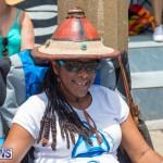 Bermuda Day Parade May 25 2018 (11)