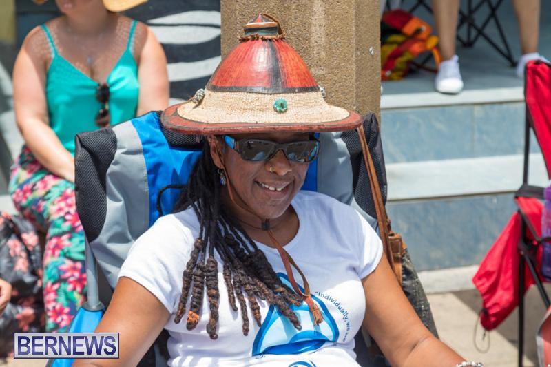 Bermuda-Day-Parade-May-25-2018-11