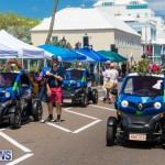 Bermuda Day Parade May 25 2018 (110)