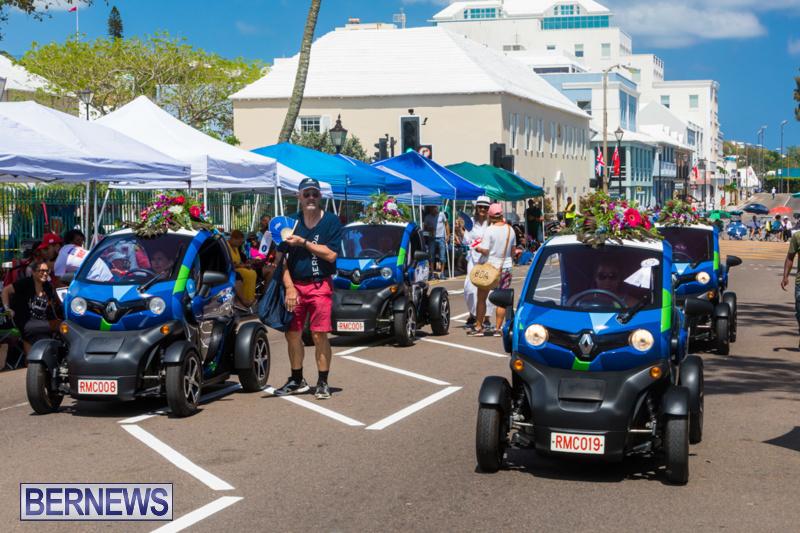 Bermuda-Day-Parade-May-25-2018-110