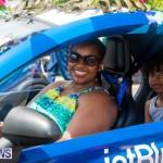 Bermuda Day Parade May 25 2018 (111)