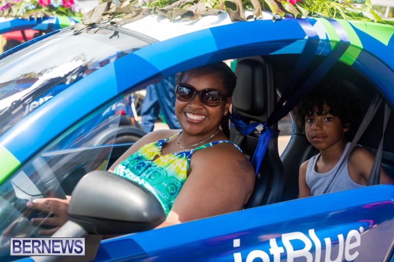 Bermuda-Day-Parade-May-25-2018-111