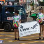 Bermuda Day Parade May 25 2018 (113)