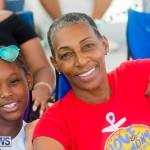 Bermuda Day Parade May 25 2018 (116)