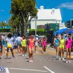 Bermuda Day Parade May 25 2018 (117)