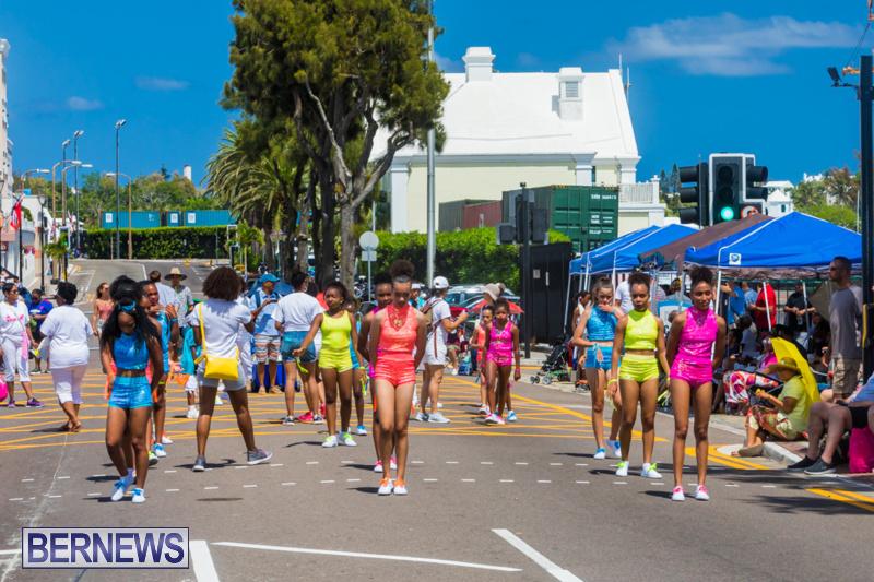 Bermuda-Day-Parade-May-25-2018-117