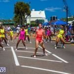 Bermuda Day Parade May 25 2018 (118)