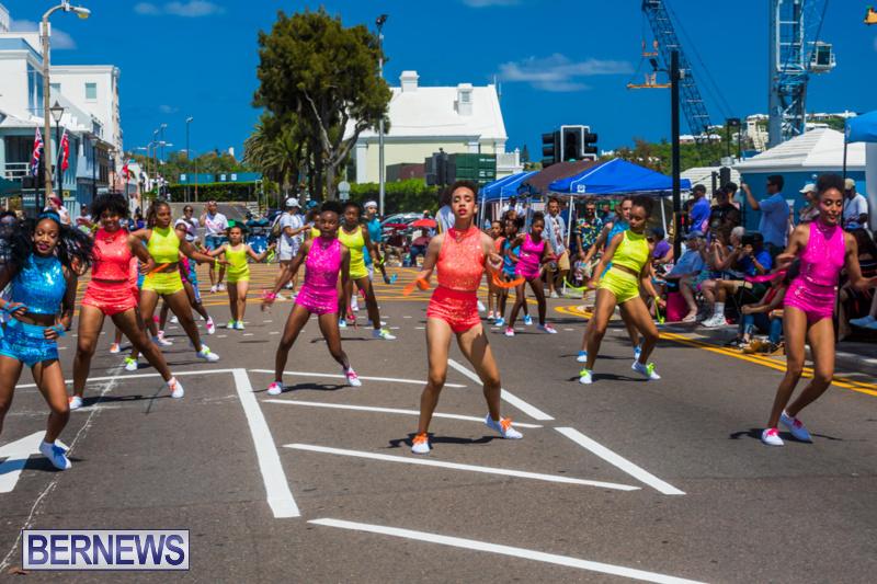 Bermuda-Day-Parade-May-25-2018-118