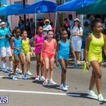 Bermuda Day Parade May 25 2018 (120)