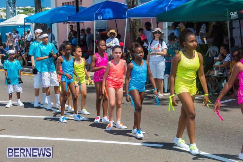 Bermuda-Day-Parade-May-25-2018-120