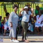 Bermuda Day Parade May 25 2018 (121)