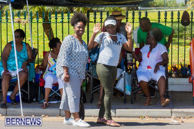 Bermuda-Day-Parade-May-25-2018-121