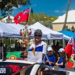 Bermuda Day Parade May 25 2018 (122)