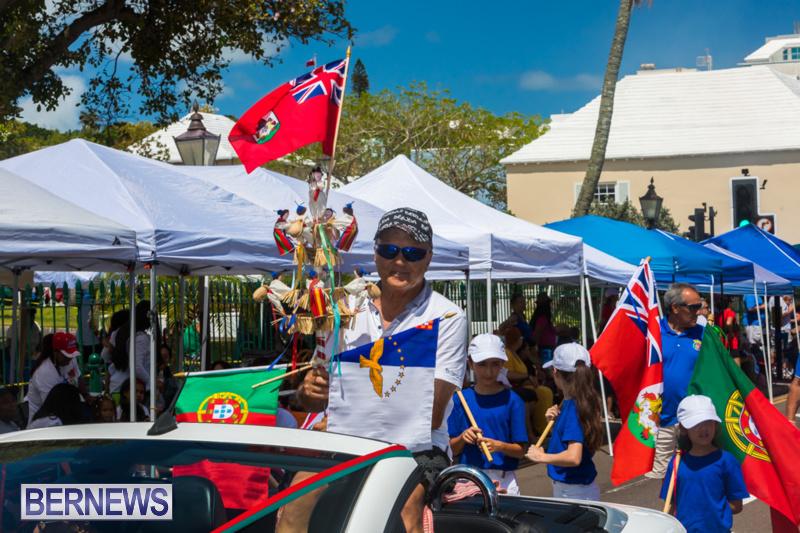 Bermuda-Day-Parade-May-25-2018-122