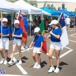 Bermuda Day Parade May 25 2018 (123)