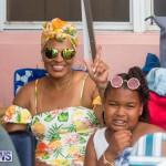 Bermuda Day Parade May 25 2018 (125)