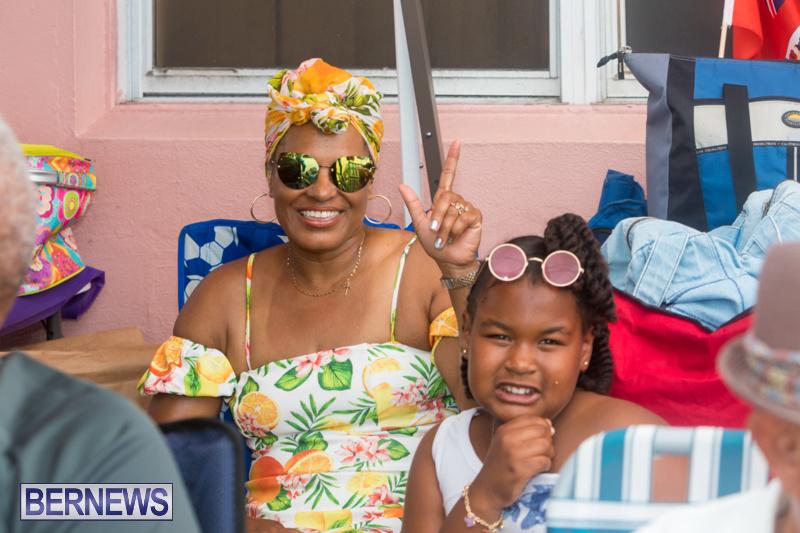 Bermuda-Day-Parade-May-25-2018-125