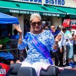 Bermuda Day Parade May 25 2018 (128)