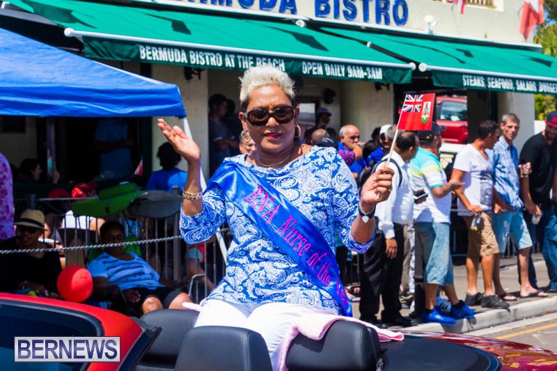Bermuda-Day-Parade-May-25-2018-128